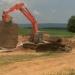 Rock Removal in West Virginia