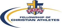 Fellowship of Christian Athletes Sponsor