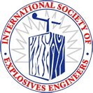 International Society of Explosive Engineers, Potomac Chapter Member