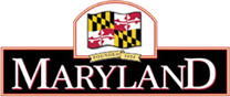 Maryland Explosive Advisory Council Board Member