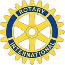 International Rotary Club, Southern Frederick County Board Member